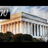 "â—"" Lincoln Memorial, Washington [HD] â–º"